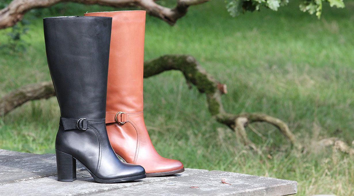 https://www.jilsen.co.uk/wide-calf-boots